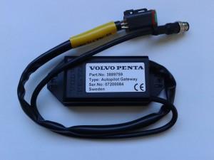 Volvo Penta 3889760